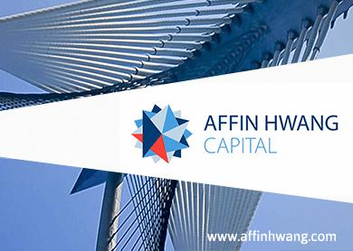 Affin-Hwang