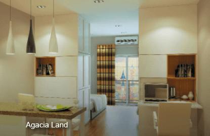 Agacia-Land_Thumbnails_CC_1071_7july2015