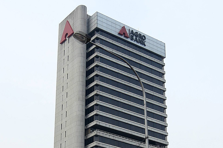 Agrobank lowers base rate, base financing rate
