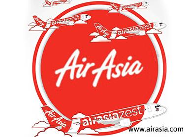 Air-Asia-03