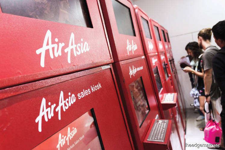 AirAsia relents on PSC a year later