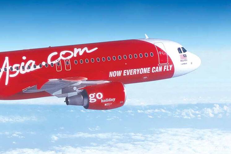 AirAsia to start daily flights to Nha Trang, Vietnam on Sept 14