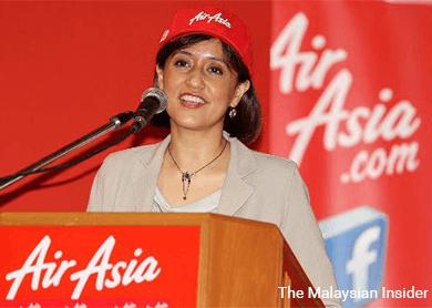 AirAsia-CEO-Aireen-Omar_tmi