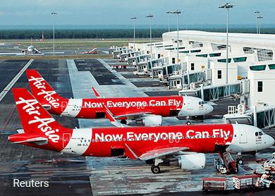 AirAsia-KLIA2_reuters