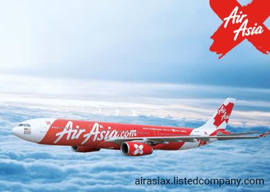 AirAsiaX-2