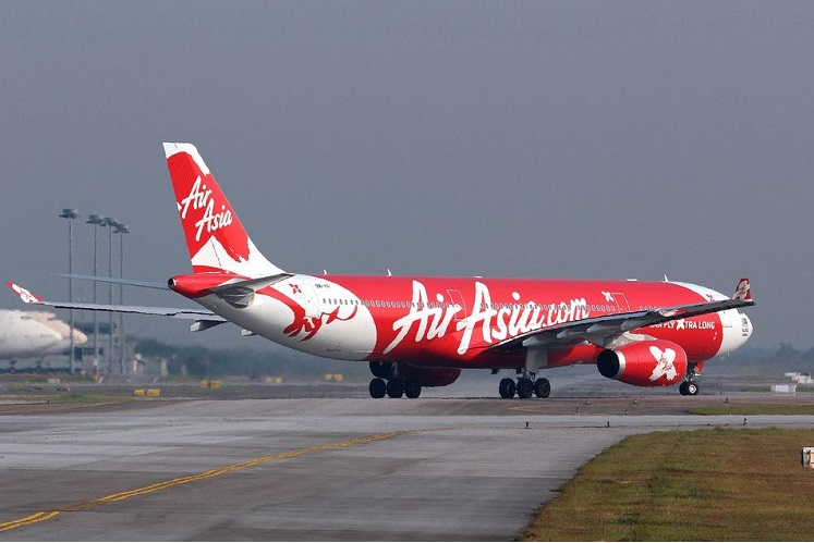 Extensions of travel bans to negate resumption of AAX's fleet operation, say analysts