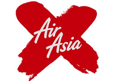 AirAsiaX