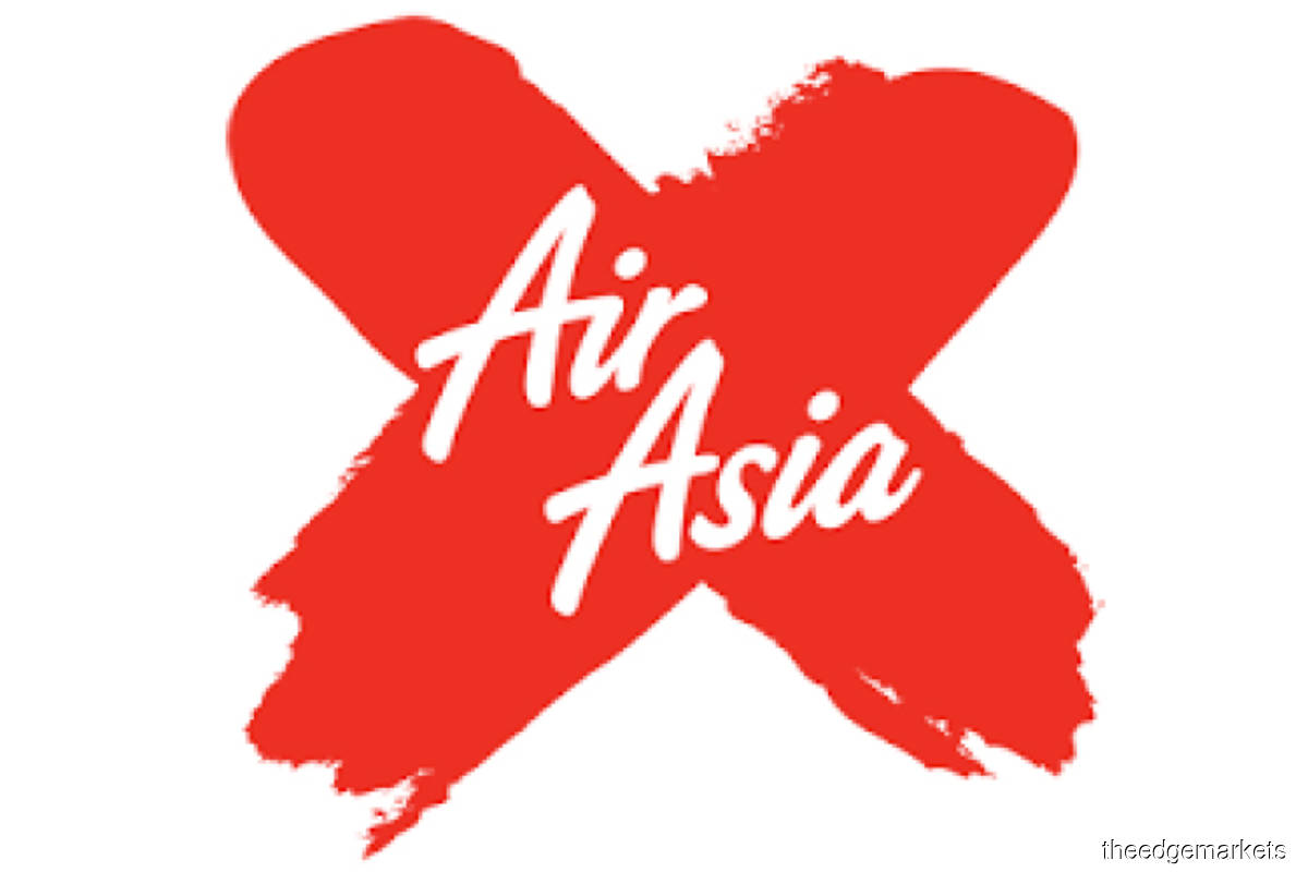 All eyes on AirAsia X's 1Q2020 results