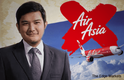 AirAsia X gets new Airbus aircraft