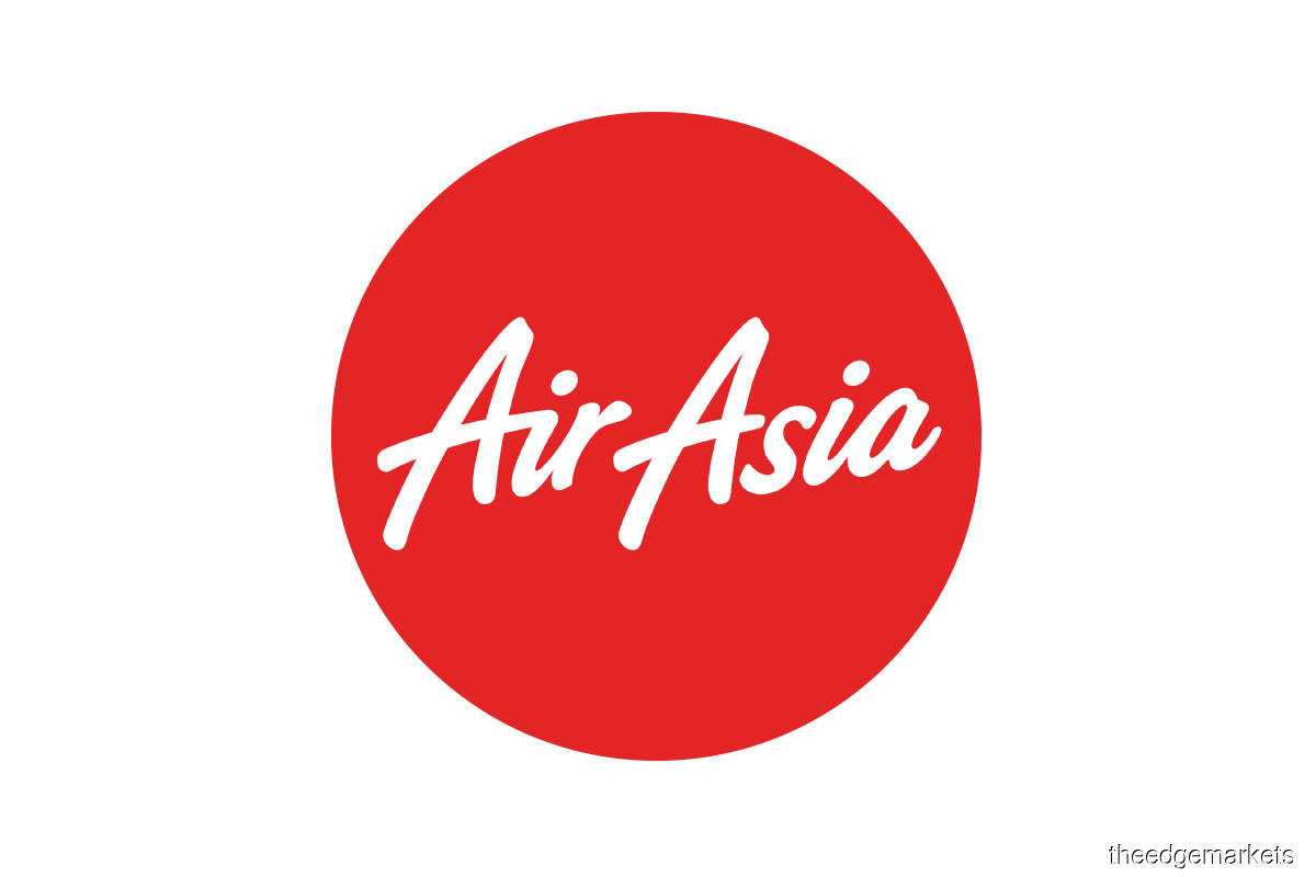 Analysts: AirAsia may have to take rights issue route, but timing tricky
