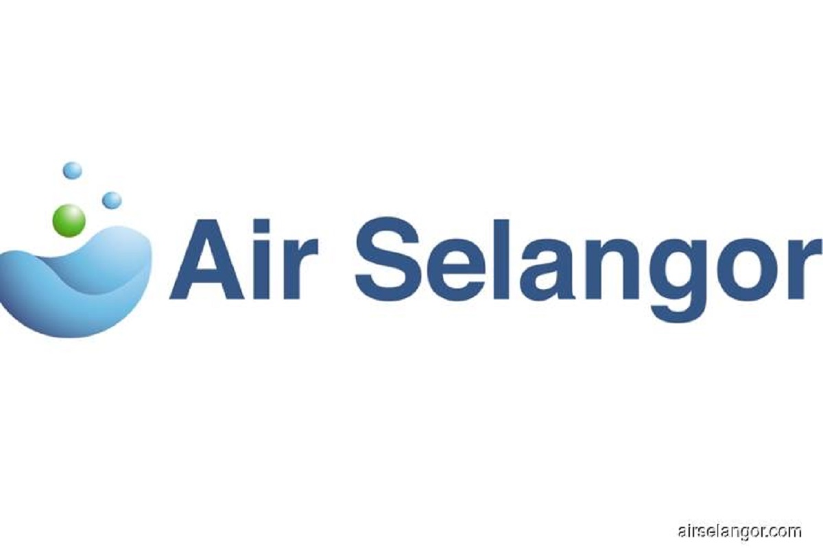 Water supply to six areas in Shah Alam restored in stages — Air Selangor