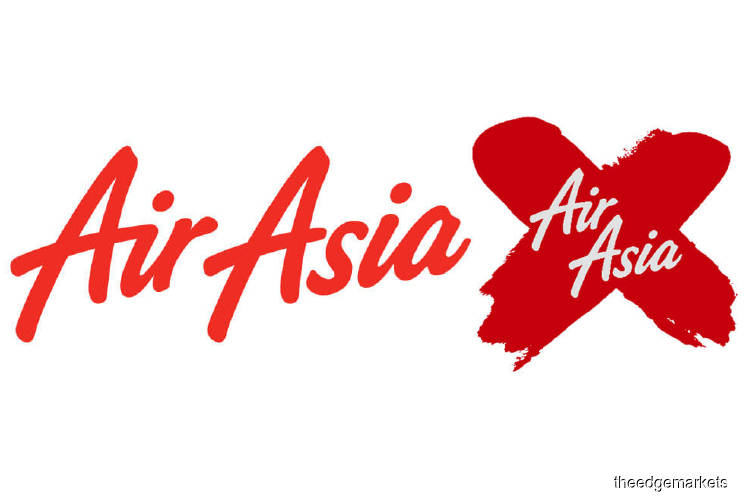 No respite for AirAsia, AirAsia X, as new tax kicks in
