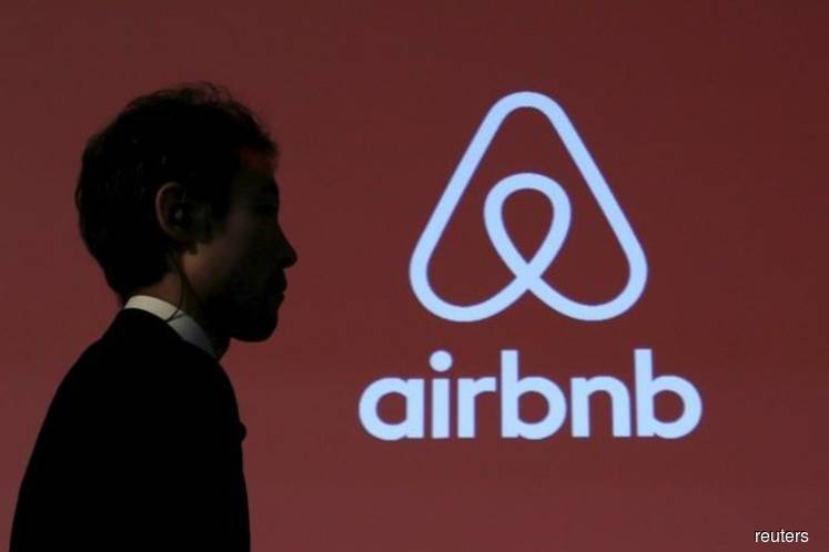 Airbnb to purchase HotelTonight