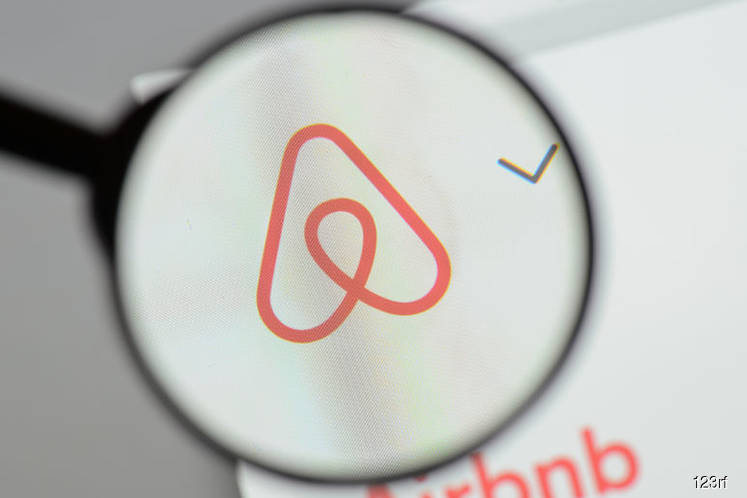 Taxes on Airbnb do not benefit Malaysia