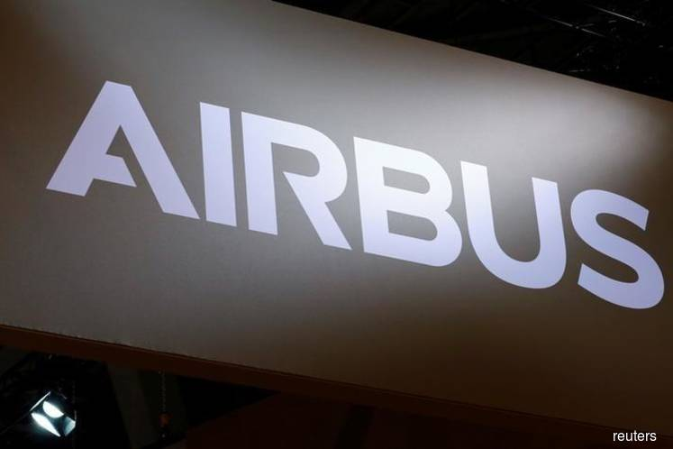 Airbus raises base prices of commercial planes by an average 2%