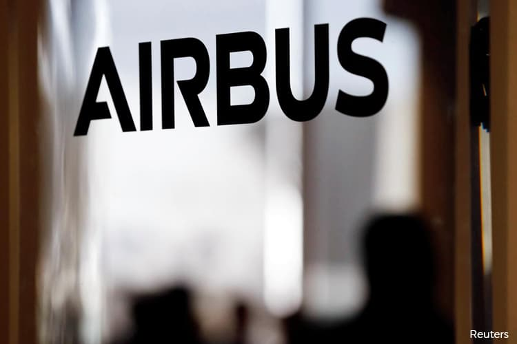 Airbus bribery scandal triggers new probes worldwide
