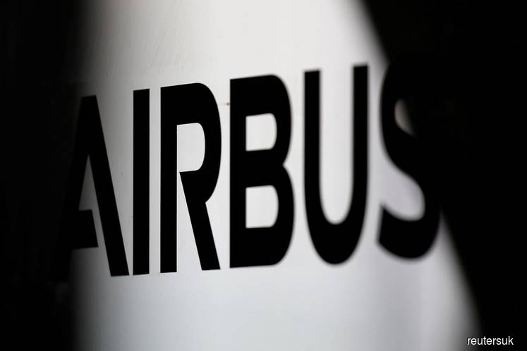 Airbus confident it can sell more than 1,000 A321XLRs over 10 yrs