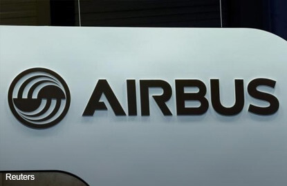 Airbus says engine issues will not affect A320 NEO deliveries