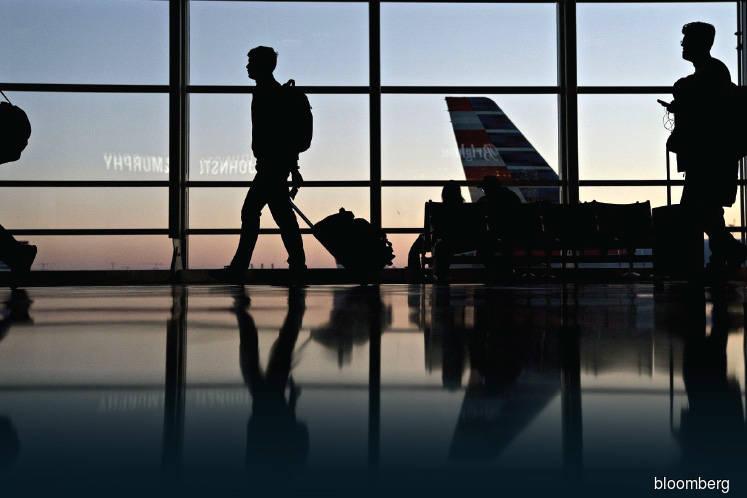 Five backdoor hacks to win elite status at hotels, airlines