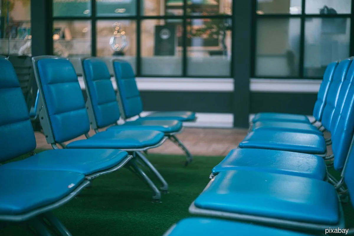 Planned increases in charges by airports and service providers will stall recovery in air travel, says IATA