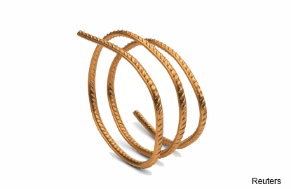Style: Ai Weiwei launches a jewellery collection