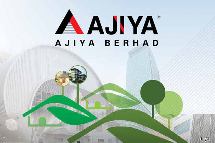 Ajiya posts 10% fall in 4Q net profit, says outlook remains challenging