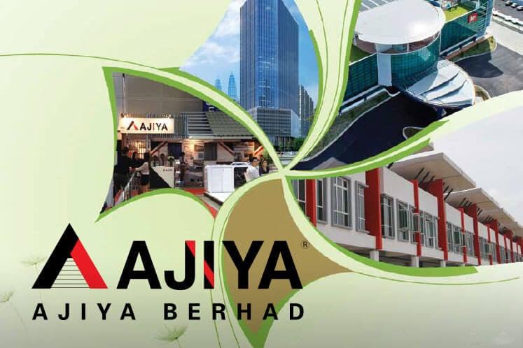 Image result for ajiya