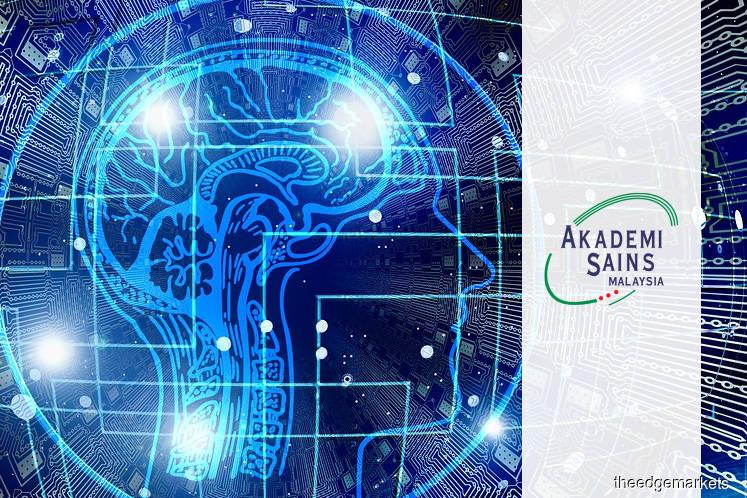 Akademi Sains Malaysia yet to return RM31.66m unused funds to govt