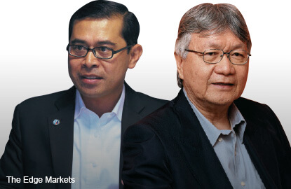 Retirement Planning: Simpanan Shariah — to switch or not to switch?
