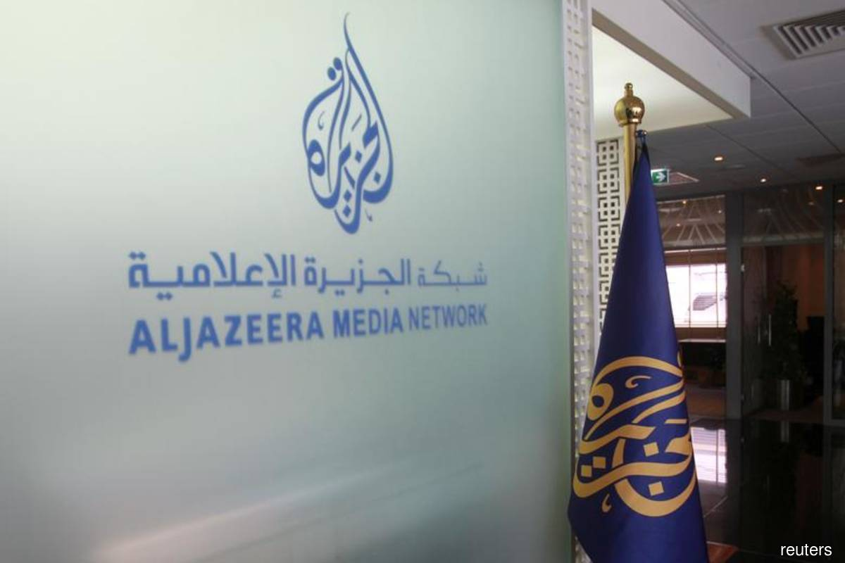 Police receive five reports on Al-Jazeera documentary