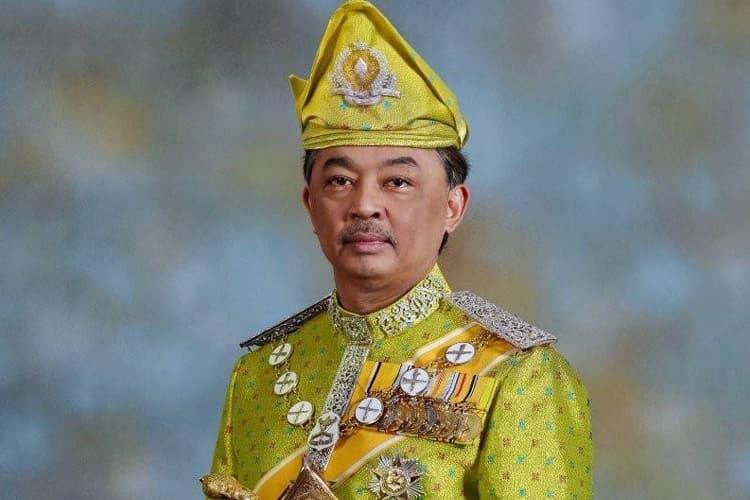 King urges people to appreciate principles of Rukun Negara