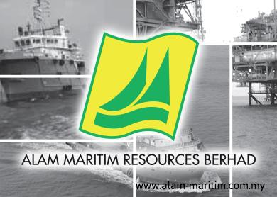 Alam-Maritim-Resources-Berhad