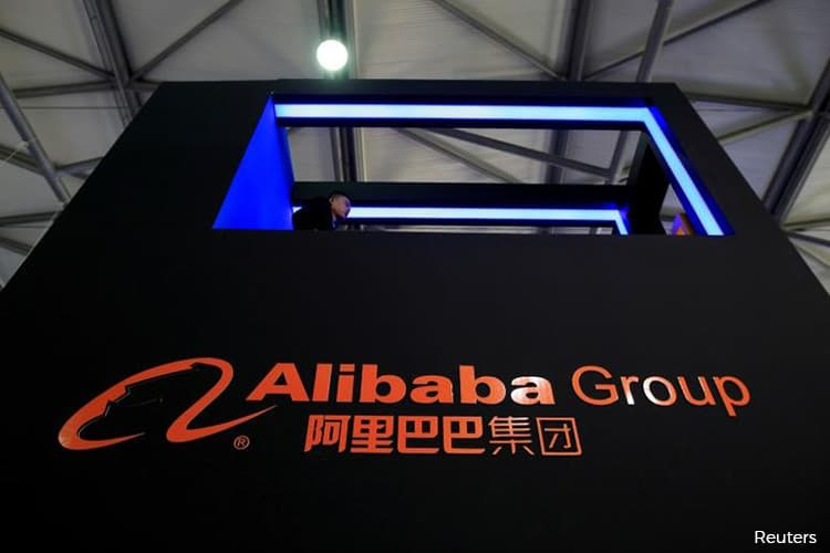 Alibaba to invest $28 billion over three years in cloud