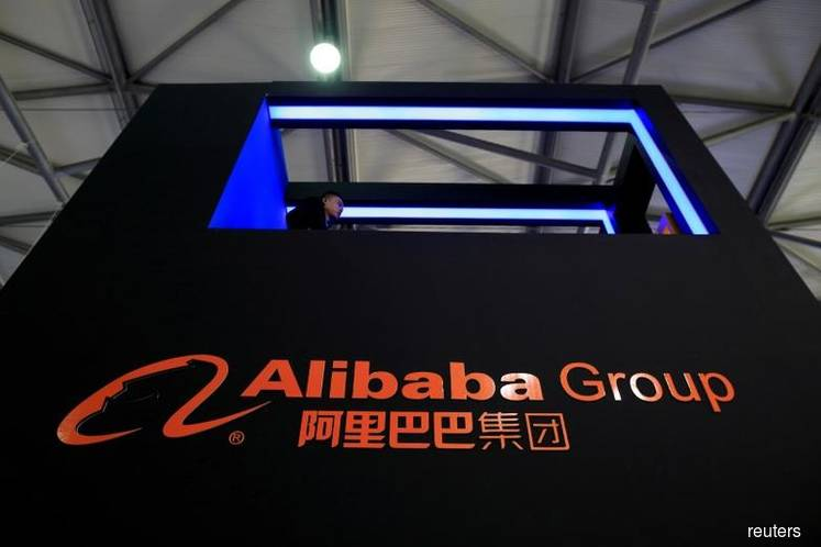Alibaba Cloud unveils 10 new products for global markets