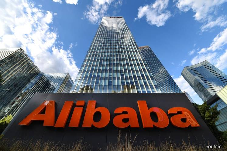 Alibaba gets strong demand for US$13.4 bil Hong Kong listing — sources