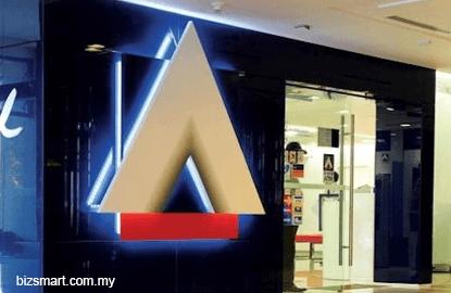 Alliance Financial undertakes RM4b bond scheme