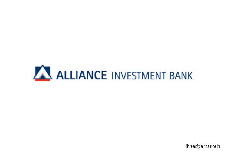 Newsbreak: Four parties said to be eyeing Alliance Investment Bank