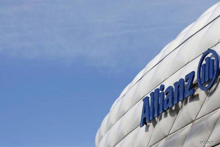 Allianz General, Anora and Solarvest ink MoU to further promote renewable energy