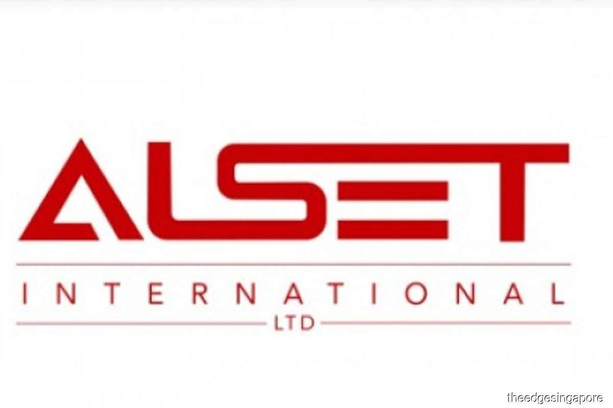 Alset International to deliver first 20 ehomes with Tesla PV solar panels, powerwalls and EV chargers in Houston