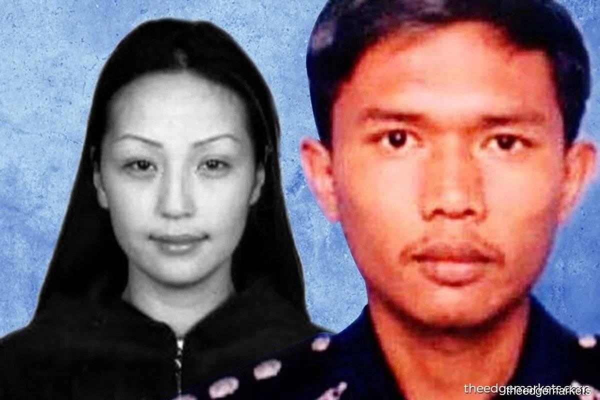 (The Edge Malaysia file photo)