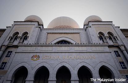 Negri MB lauds court ruling in transgender case