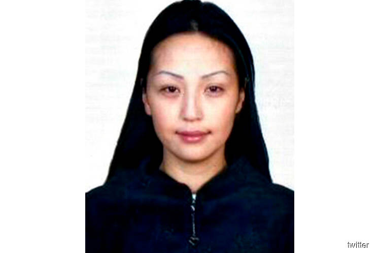 Government remains defendant in Altantuya suit