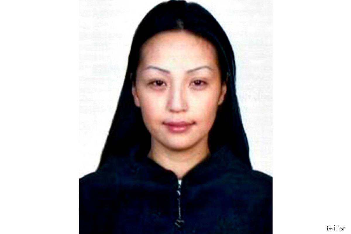 Court of Appeal says Altantuya's family entitled to get all recorded statements by police in murder case
