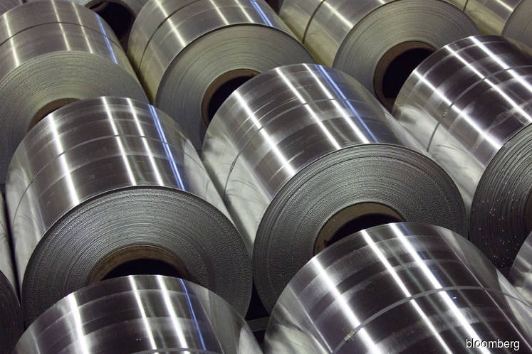Aluminium producers prepare for troubled times ahead: Andy Home