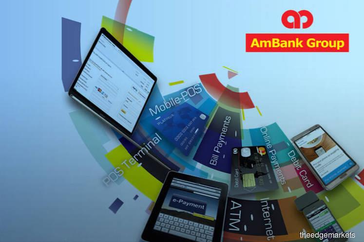 Newsbreak: AmGeneral-Allianz merger talks may be off