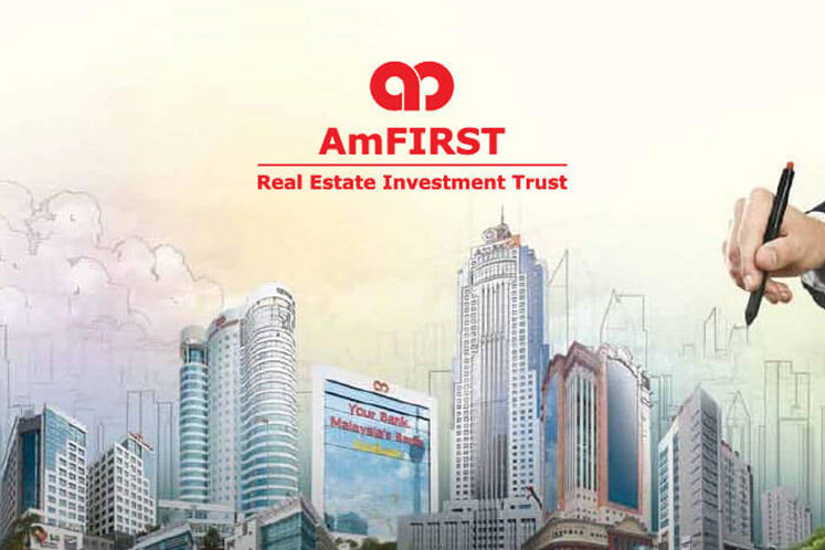 AmFIRST REIT 4Q NPI dips 4.3% amid higher property expenses and lower occupancy