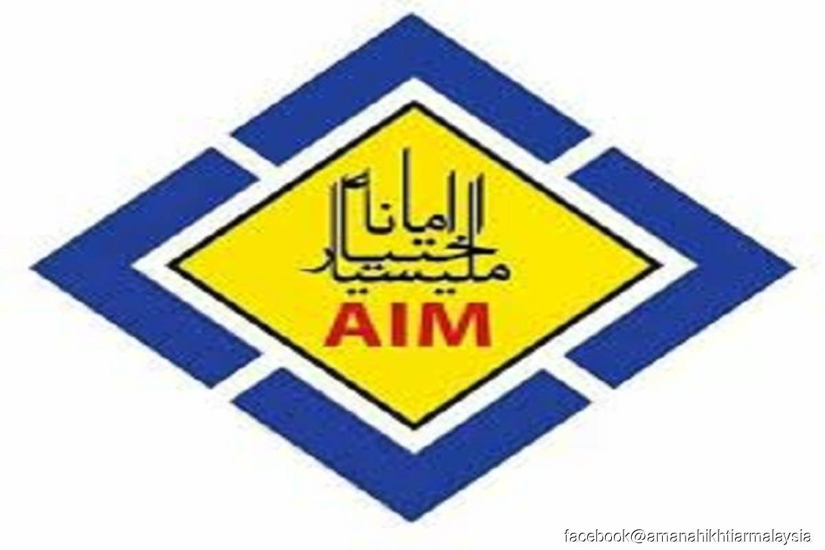AIM denies speculation that it will be privatised