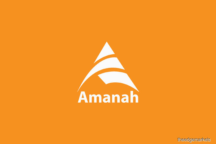 Amanah announces support for Dr M as PM