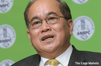 Malaysia confident of B10 implementation this year