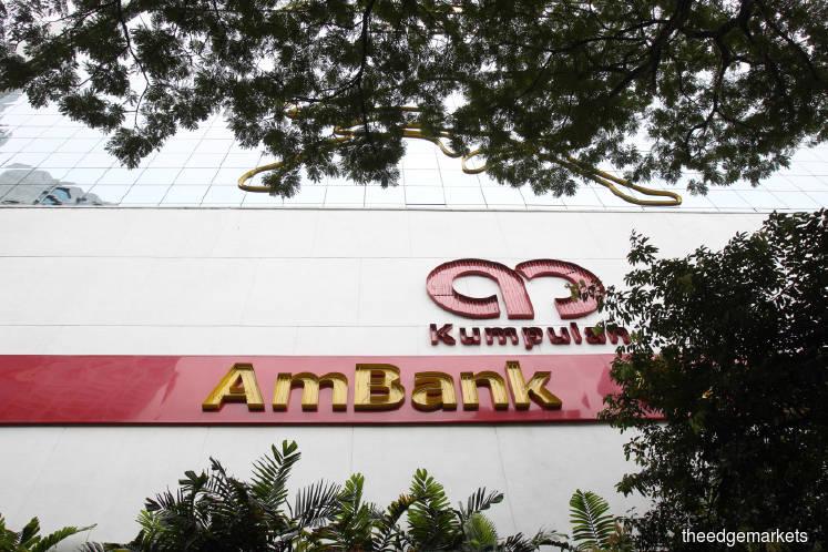 1MDB-Tanore Trial: AmBank's role in big bond flip
